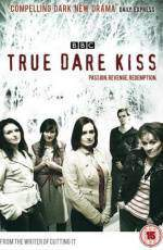 Movie True Dare Kiss