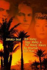 Movie Jamaica Beat