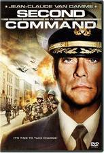 Movie Second in Command