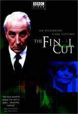Movie The Final Cut