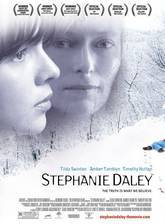 Movie Stephanie Daley