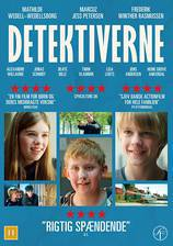 Movie The Detectives
