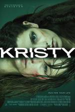 Movie Kristy
