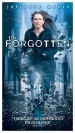 Movie The Forgotten