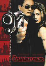 Movie The Replacement Killers
