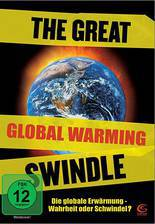 Movie The Great Global Warming Swindle