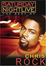 Movie Saturday Night Live: The Best of Chris Rock
