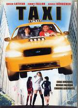 Movie Taxi