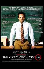 Movie The Ron Clark Story