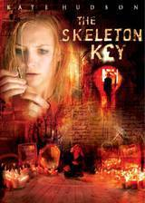 Movie The Skeleton Key