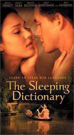 Movie The Sleeping Dictionary