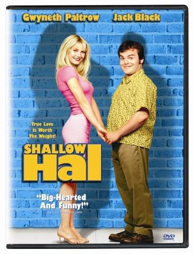 Watch shallow hal online free no download