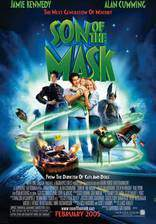 Movie Son of the Mask