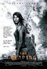 Movie The Reaping