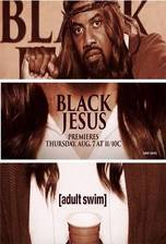 Movie Black Jesus