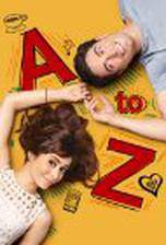 Movie A to Z