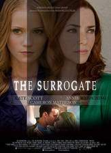 Movie The Surrogate