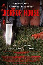 Movie Horror House