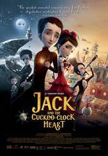 Movie Jack and the Cuckoo-Clock Heart
