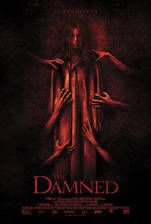 Movie The Damned