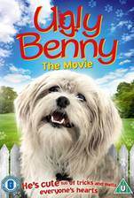Movie Ugly Benny