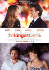 Movie The Longest Week