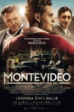 Movie See You in Montevideo