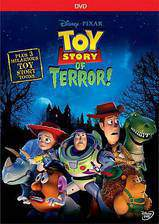 Movie Toy Story of Terror