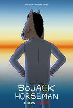 Movie BoJack Horseman