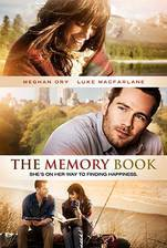 Movie The Memory Book