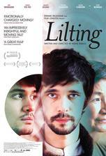Movie Lilting