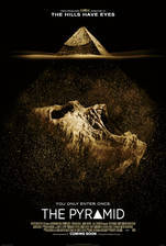 Movie The Pyramid