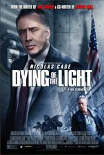 Movie Dying of the Light