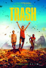 Movie Trash
