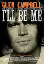 Movie Glen Campbell: I'll Be Me