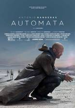 Movie Automata