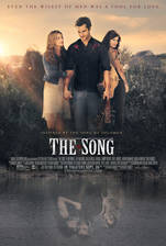 Movie The Song