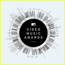 Movie 2014 MTV Video Music Awards