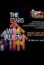 Movie Stand Up to Cancer