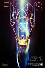 Movie The 66th Primetime Emmy Awards