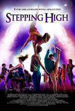 Movie Stepping High