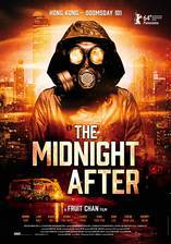 Movie The Midnight After