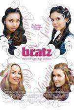Movie Bratz