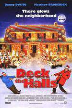 Movie Deck the Halls