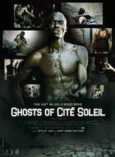 Movie Ghosts of Cité Soleil