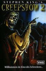 Movie Creepshow 2