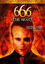 Movie 666: The Beast