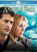 Movie Angels Fall