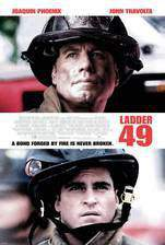 Movie Ladder 49