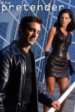 Movie The Pretender